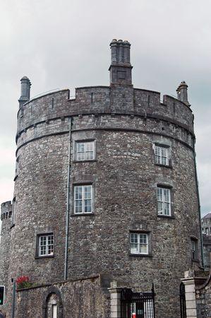Castle Turett