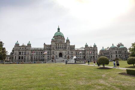 legislature: Legislature Building, Victoria, British Columbia