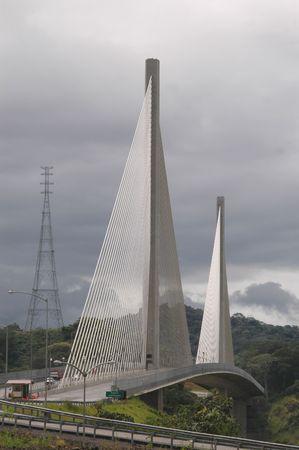 centenarian: panama centenarian bridge 763
