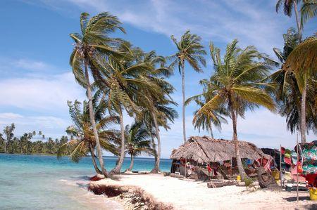 island hut molas for sale panama 1011 photo