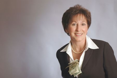 business for the middle: money tree 2180