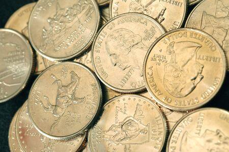 state quarters delaware illinois macro