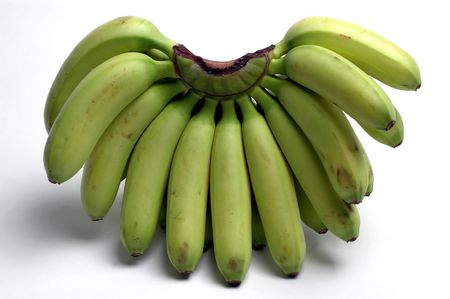 nino bananas photo