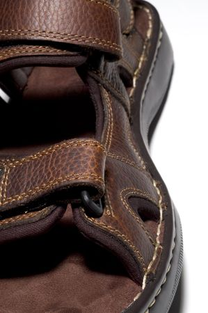 QUALITY LIGHT WEIGHT SANDAL SHOES