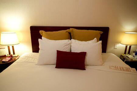 radio unit:   hotel room modern nicaragua central america