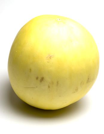 juan canary melon 版權商用圖片