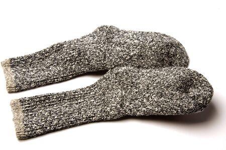 ragg wool sox socks