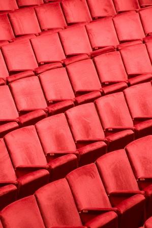 baranda para balcon: Rubén Darío Teatro Nacional Managua Nicaragua interior de felpa de terciopelo rojo asientos América Central