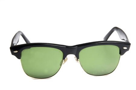 ray ban: sunglasses classic plastic frame retro old style shades