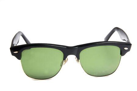 sunglasses classic plastic frame retro old style shades