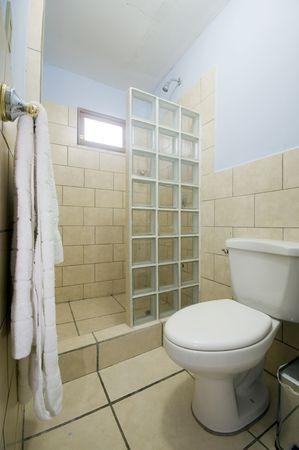 america centrale: bagno moderno met� prezzo hotel san juan del sur nicaragua in america centrale