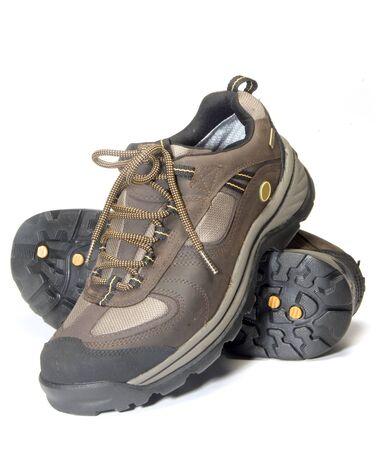 rugged terrain: all terrain cross training hiking lightweight shoes