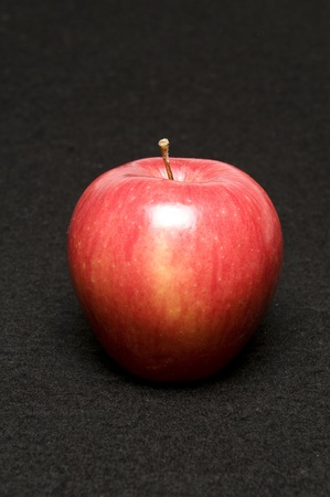 pinata: pinova apple also called pinata or Sonata or Corail is an apple cultivar