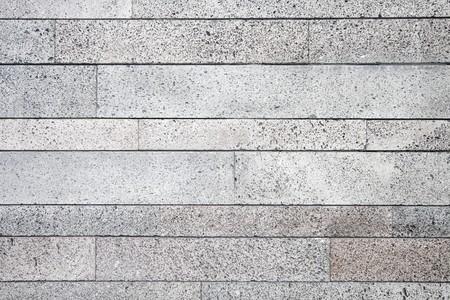 basalt texture on a rock wall background