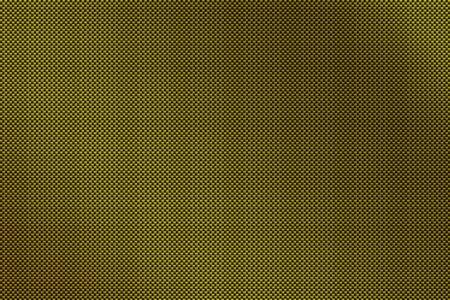 Kevlar fiber doek voor armor bescherming veiligheid