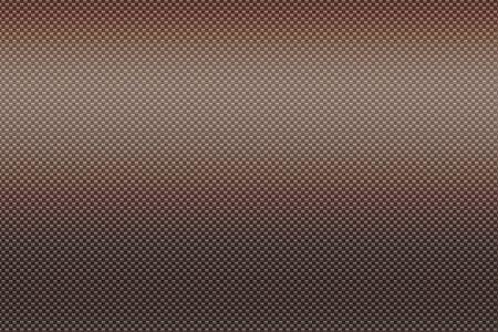 Kevlar fiber cloth for armor protection safety
