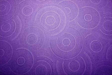 album background: Abstraction background