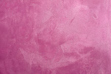 The abstraction beautiful pink texture, background Stock Photo