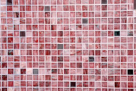 The abstraction beautiful pink texture, background Banque d'images