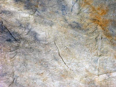 muslin: Rock, cliff, like muslin background