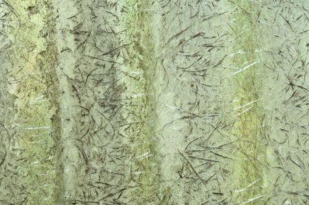 fibra de vidrio: fibra de vidrio de fondo