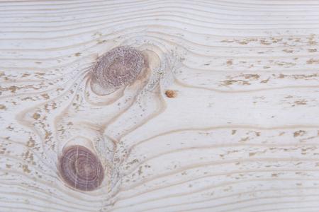 construction of a garden table - grinding boards Stok Fotoğraf