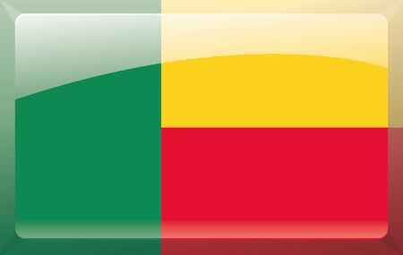 benin: Benin