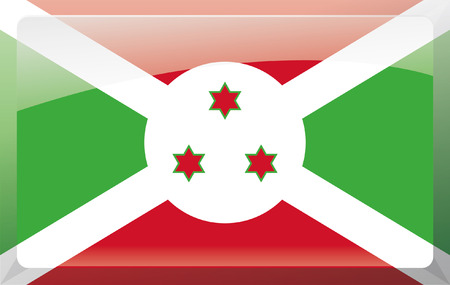 burundi: Burundi Illustration