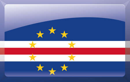 verde: Cape Verde