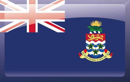 cayman: Cayman Islands