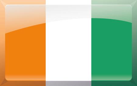 cote d ivoire: Cote d Ivoire