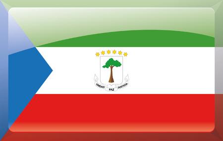 equatorial: Equatorial Guinea