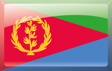 eritrea: Eritrea
