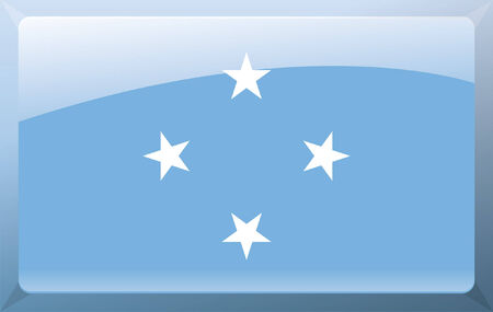 federated: Federated States of Micronesia