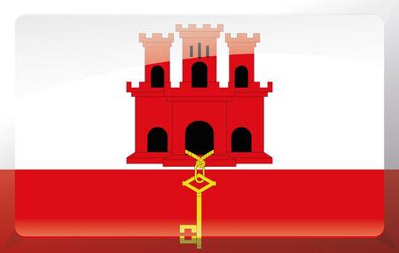 gibraltar: Gibraltar