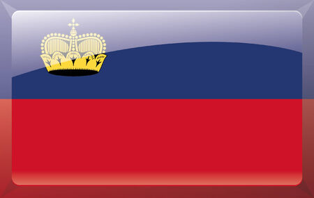 power point: Liechtenstein