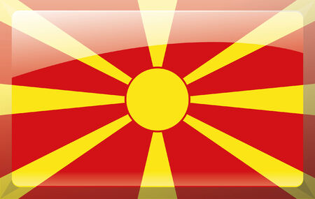 macedonia: Macedonia Illustration