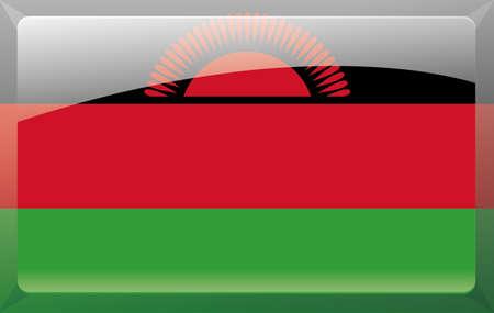 malawi: Malawi