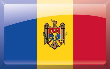 moldova: Moldova Illustration