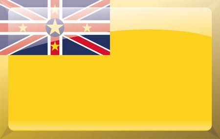 niue: Niue