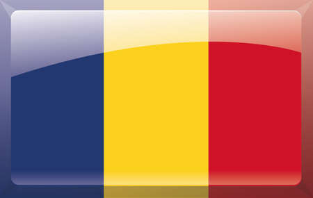 romania: Romania Illustration