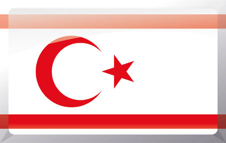 cyprus: Turkish Republik Northern Cyprus