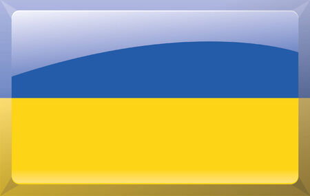 Ucrania flag