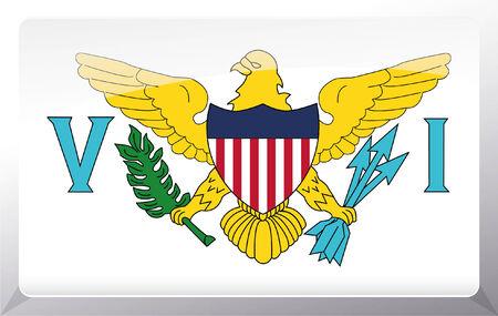 virgin islands: United States Virgin Islands