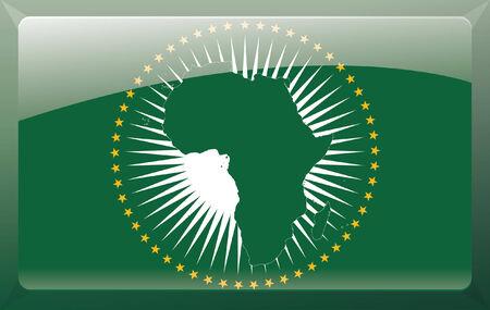 treaty: African Union