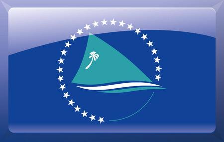 treaty: Pacific Community