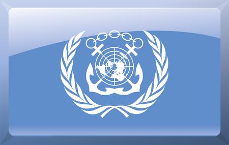 International Maritime Organization Stock Vector - 27684903