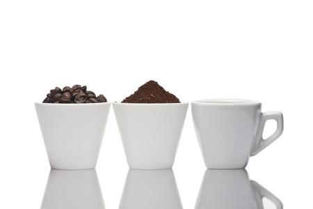 stimulate: Coffee cup