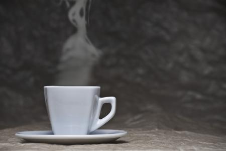Copa del caf?