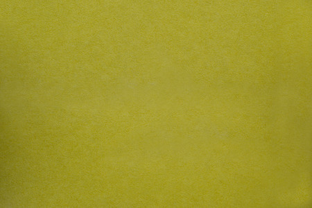 yellow rough  worn pimpled background with place for inscription Banco de Imagens - 96160117